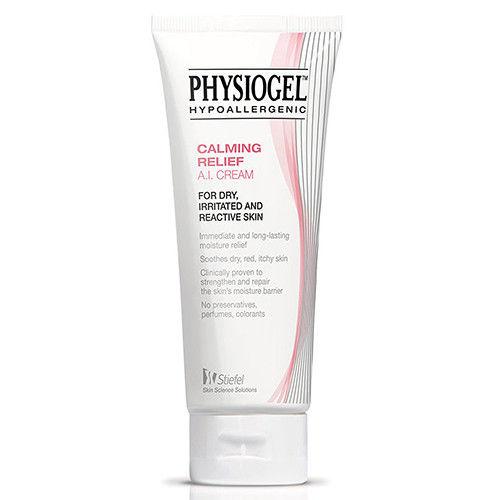 Stiefel  PHYSIOGEL 潔美淨 層脂質AI 滋潤霜 100ml (Physiogel AI Cream)
