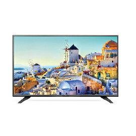 (點選有優惠)LG【55型】【 4K Smart TV 】LED數位液晶電視 55UH623T