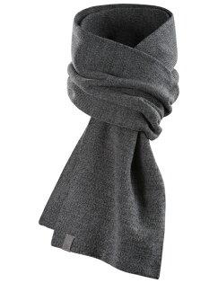 【鄉野情戶外專業】 ARC'TERYX 始祖鳥 |加拿大|  Diplomat 100%美麗諾羊毛圍巾 _16441