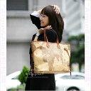 * Anne&Alice包包購 * ~韓風時尚~與LV同款世界地圖包托特包單肩包側背包手提包預購中~*
