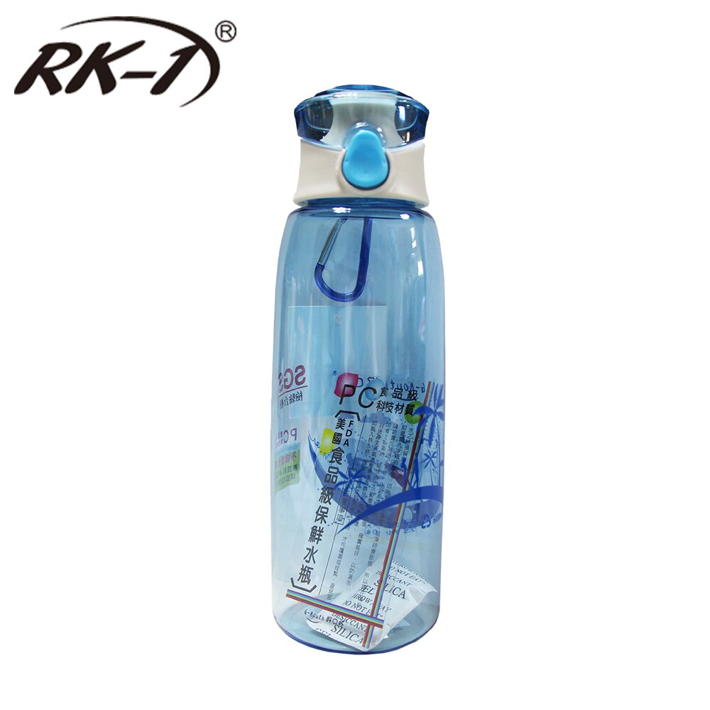 小玩子 RK~1  水杯 方便 攜帶 喝水 健康 ONE TOUCH 600ml RK~1