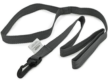 Hugger 英國 兒童背包/幼兒背包專用配件 防走失帶 Child Rein 台北山水