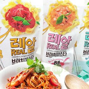 韓國CJ 義大利麵 (附麵+調味包) [KR223] 0