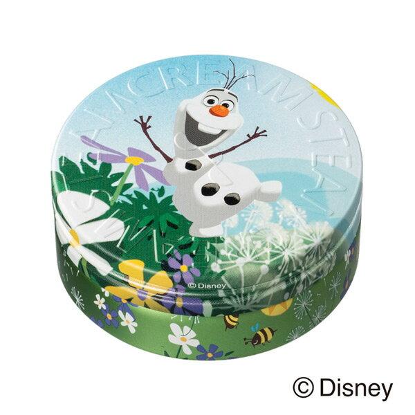 【真愛日本】15090900061 日本限定蒸氣乳霜-雪寶 STEAMCREAM 保濕乳霜 日本帶回