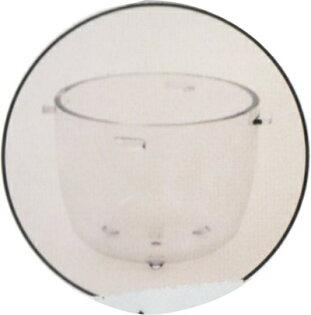 SMOOTHIE MAKER生機食品調理機 果汁機 配件組合