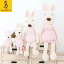 日本正版 進口 le sucre 法國兔 砂糖兔 嬰兒裝款