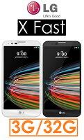 LG電子到【預訂出貨】樂金 LG X Fast (K600Y) 5.5吋 3G/32G 4G LTE 智慧型手機 XFast