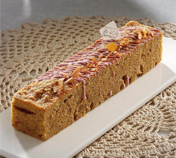 品悅糖伯爵茶覆盆子常溫蛋糕