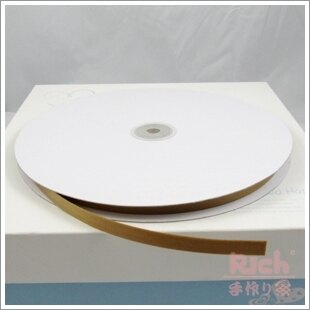 珍珠帶.9mm-50碼/捲 (53色)