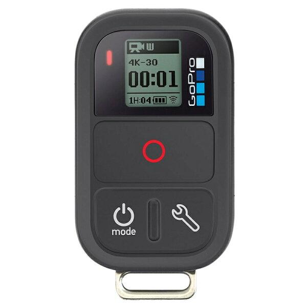 ◎相機專家◎ GoPro HERO4 Smart Remote 智能遙控器 HERO3 ARMTE-002 總代理公司貨
