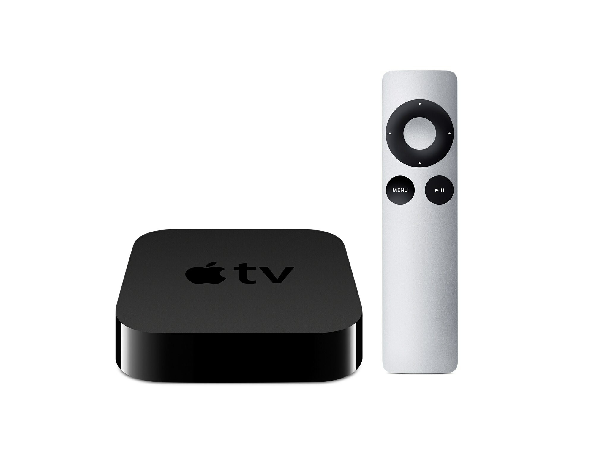 Apple 蘋果 Apple TV NT$2390