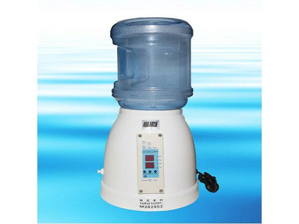 ★灑水達人★B108 多功能噴霧機(8顆噴頭)造霧機,噴霧器,室外冷氣機