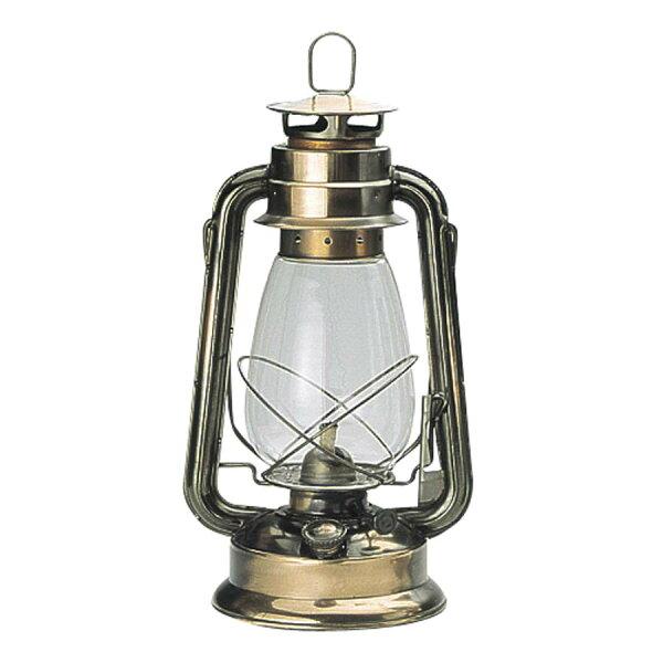 【露營趣】中和 Captain Stag 鹿牌 M-8355 煤油提燈-大 煤油燈 露營燈 野營燈 復古燈 氣氛燈