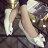平底鞋  甜美蝴蝶結尖頭平底鞋【S1248】☆雙兒網☆ 1
