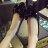 平底鞋  甜美蝴蝶結尖頭平底鞋【S1248】☆雙兒網☆ 2
