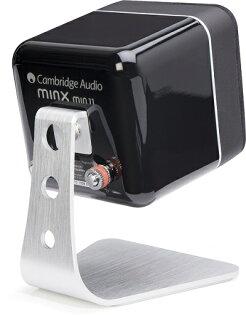 【600D 桌立架】(不含喇叭) Cambridge Audio 英國劍橋音響 家庭劇院 CD BD AV 擴大機 數位串流  網路收音機