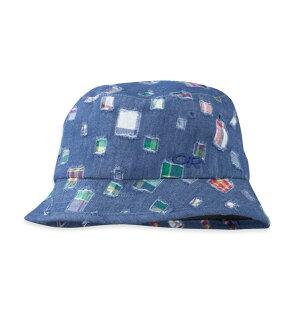 ├登山樂┤Outdoor Research Kendall Sun Hat 兒童遮陽帽 #82215-260
