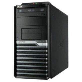 [良基] Acer 宏碁 Veriton M4630G Intel Core i7-4790 3.6G / 4G*2 / 1TB / W8P+W7P [天天3C]