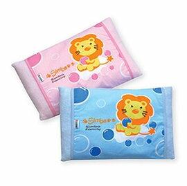 Simba小獅王辛巴 - 嬰兒枕