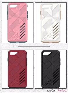 Otterbox Achiever Series型動者系列保護殼 iPhone7 Plus