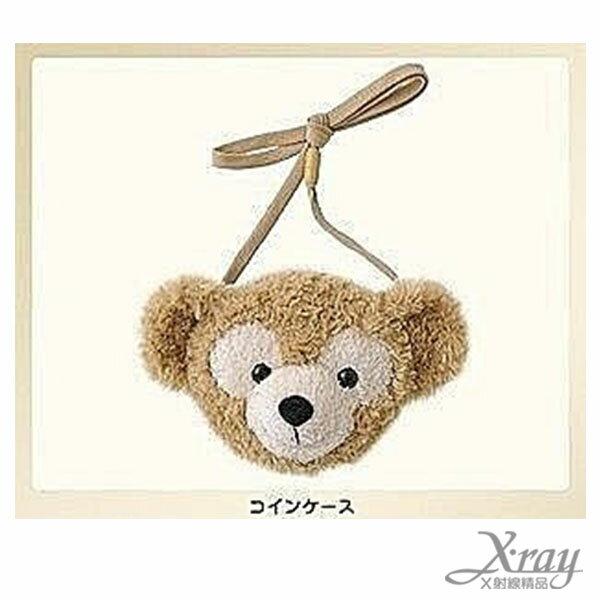 X射線【C009221】Duffy側背包,提袋/手提包/包包