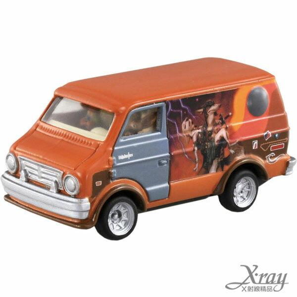 X射線【C856467】動物方城市-尼克車車,模型車/造型車/玩具車