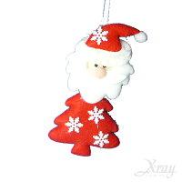 聖誕節禮物推薦X射線【X644665】4.5