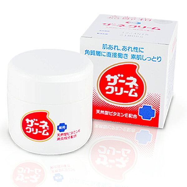 【Eisai-日本衛采】嘉齡霜