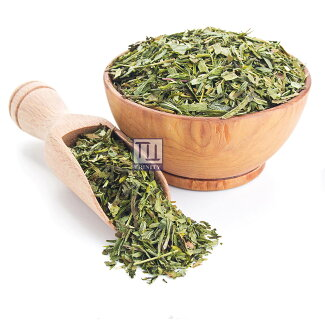 Mint Leaves 薄荷葉
