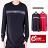 CS衣舖 質感萊卡 彈性布料 長袖T恤 8656 0