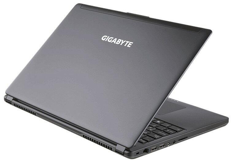 【Dr.K 】 技嘉 GIGABYTE P35XV5-2K7670H16GE2H1W10  GTX 980M D5 8G/背光鍵盤  玩家級獨顯  電競級輕薄首選