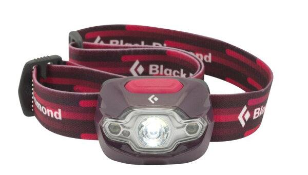 ├登山樂┤美國 Black Diamond Cosmo 頭燈 70流明 7色可選#620606
