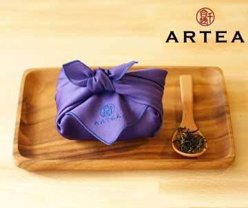 ARTEA【香檳妃子笑】獨特熟果蜂蜜香(手採手製茶50g) - 限時優惠好康折扣
