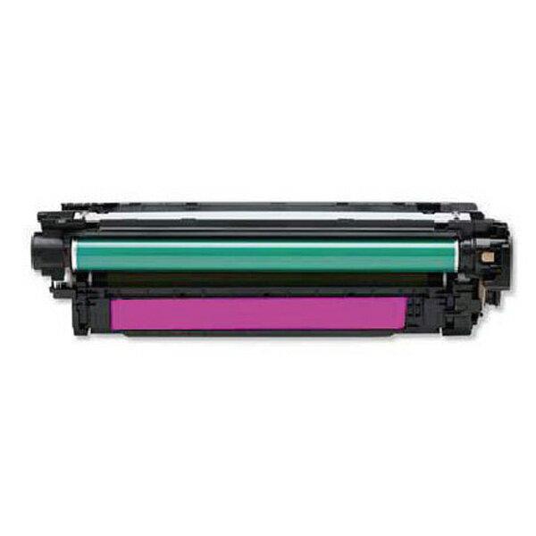 【非印不可】HP CE403A 紅色 相容環保碳匣 適用HP LaserJet Enterprise M551N/M551DN/M575DN/M575F