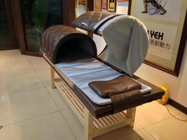 永大醫療~熱銷日本EasySlim岩盤浴,太空艙,SPA三溫暖烤箱,桑拿~特惠價198000元~歡迎來電預約體驗喔