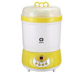 『121婦嬰用品館』辛巴 微電腦高效消毒烘乾機 0