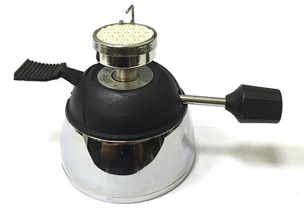 咖啡小瓦斯爐