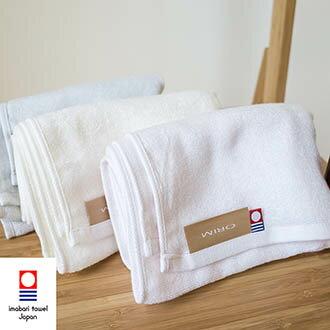 【今治織上】日本今治毛巾 今治認證 ORIM Powder 保濕日式臉巾