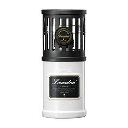 有樂町進口食品 【朗德琳】日本Laundrin 室內芳香劑220ml(經典花香) 4582469506102 0