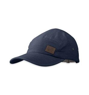 ├登山樂┤Outdoor Research BRYCE CAP透氣鴨舌帽/棒球帽 單一尺碼 藍#80265-20B