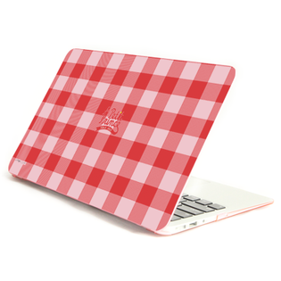 "【YOSHI 850】小王子授權系列 - 一起野餐吧!《 Macbook Air 》水晶殼  Mabook Air / Mabook Pro / Mabook Retina  11.6"" / 12"" / 13.3"" / 15.4"""