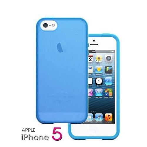 *╯新風尚潮流╭*JetArt捷藝 APPLE iPhone 5專用手機背蓋iPal 智慧型手機保護套 SAA07