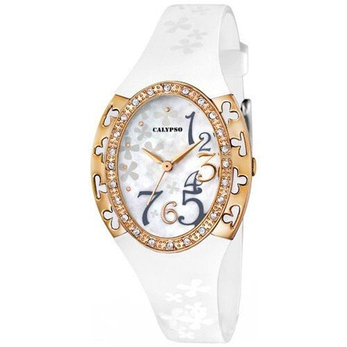 Reloj Calypso Señora K5642/3 0