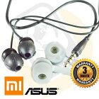 paket headset asus dan xiaomi (promo)