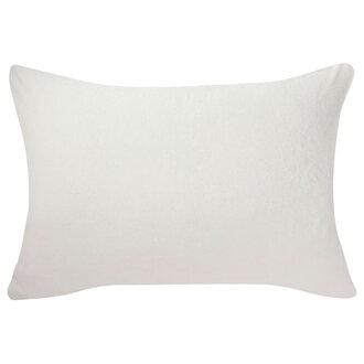 枕套 N FIT M 半罩式