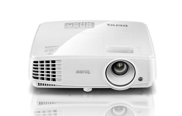 BENQ 明基 MX525 投影機【零利率】※熱線07-7428010