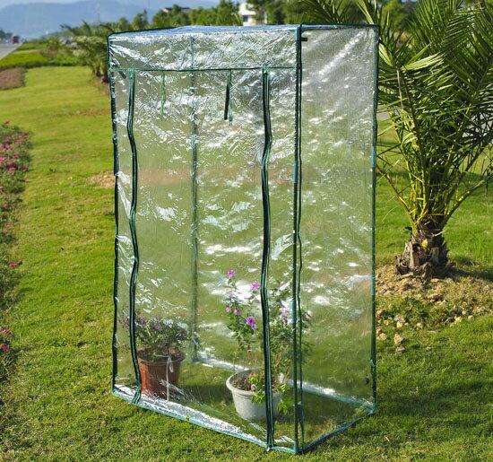 Comprar armario jardin ikea compara precios en for Caseta jardin ikea