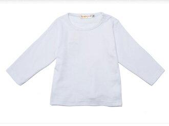 ☆Babybol☆粉色系織針保暖套裝 外套 背心裙 上衣 褲襪 四件組套裝【24127】 3