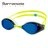 美國巴洛酷達Barracuda成人廣角抗UV防霧電鍍泳鏡 LIQUID WAVE#91410 1