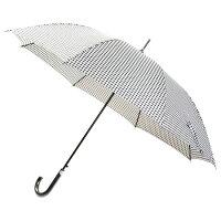 下雨天推薦雨靴/雨傘/雨衣推薦雨傘 GINGAM 60cm